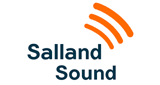 Salland Sound