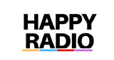 Radio Happy Web