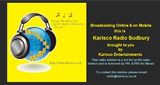 Karisco Radio