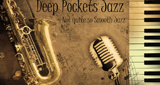 Deep Pockets Jazz
