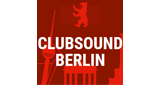 Radio Sunshine-Live - Clubsound Berlin
