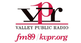 Valley Public Radio
