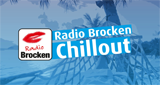 Radio Brocken Chillout