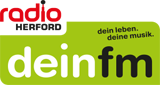 Radio Herford deinfm