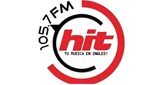 Radio HIT Cochabamba
