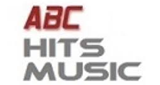 ABC Hits Music
