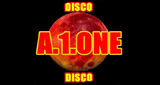 A.1.ONE.DISCO.FM.WEB