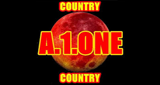 A1 One Country