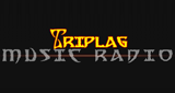 Triplag Radio Chill Out