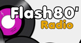 Flash 80 Radio