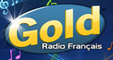Gold Radio Israël