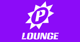 PulsRadio Lounge