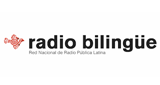 Radio Bilingue