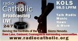 Radio Catholic