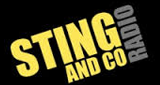 Sting and Co Radio