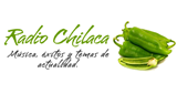 Radio Chilaca