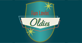 Fun Lovin' Oldies