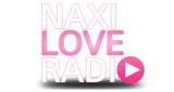 Naxi Love Radio