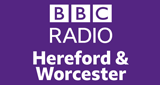 BBC Hereford & Worcester