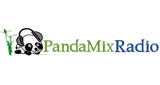 PandaMix Radio