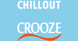 Crooze Chillout.