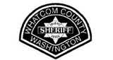 Whatcom County Sheriff