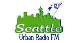 SEATTLE URBAN RADIO