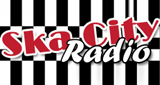 Ska City Radio