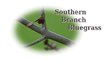 Southern Branch Bluegrass