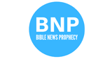 Bible News Prophecy Radio