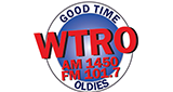WTRO Good Time Oldies