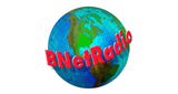 BNetRadio - Top 40 Oldies