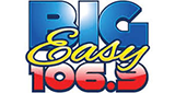 Big Easy 106.9 FM
