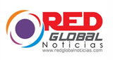 Red Global Noticias