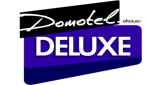 Akous - Demotel Deluxe