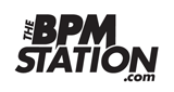 The BPM Station