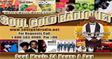 Soul Gold Radio - Old School R&B Old Love Songs