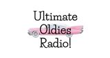 Ultimate Oldies Radio