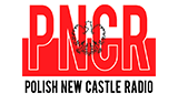 Polish New Castle Radio