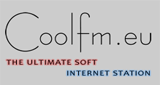 Coolfm.eu Soft