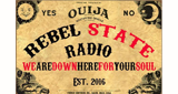 Rebel State Radio