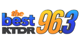 The Best 96.3 FM