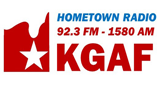 Hometown Radio 1580 AM