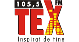 Radio TEX HITS
