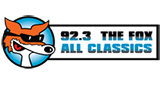 The Fox 92.3 FM