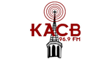 96.9 KACB - Aggie Catholic Radio