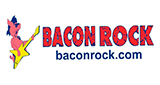 Bacon Rock