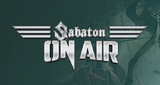 SABATON ON AIR