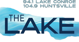 104.9 The Hits