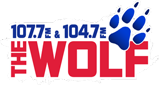 107.7 Alternative Buffalo